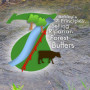 Bobby's Free ebook: Selling Riparian Forest Buffers