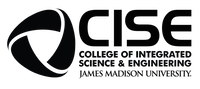 cise-footer-logo