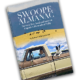 Swoope Almanac, the Book