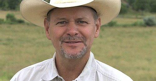 Bobby, author, Swoope Almanac