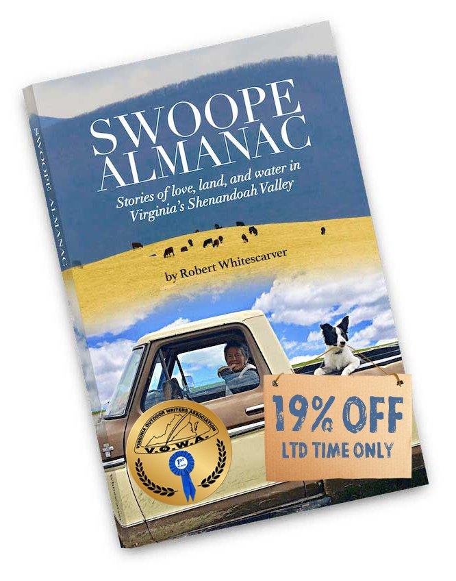 Swoope Almanac
